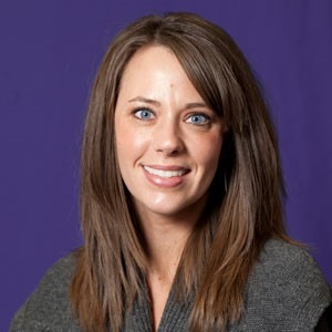 Shaylee Piland-Associate Professor of Accounting