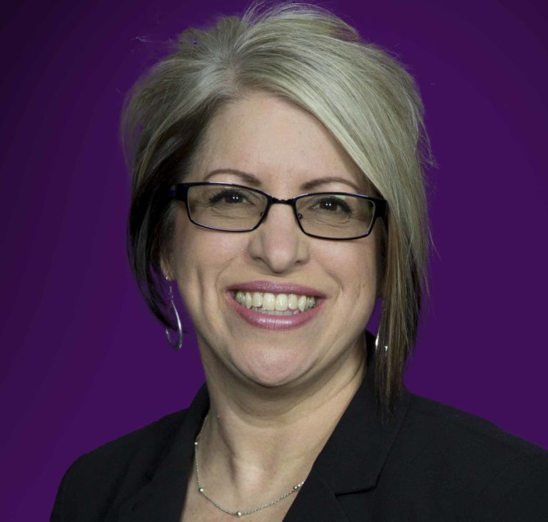 Tina Butler-HSU Assistant Professor of Physician Assistant Studies and Academic Director